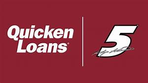 Quicken Loans Sponsoring Kasey Kahne in 2016 - NASCAR