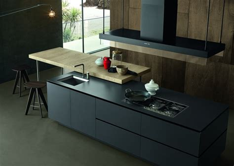 fabricant meuble de cuisine italien fabricant de cuisine italienne cuisine laque