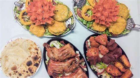 stage cuisine nantes palais de l 39 inde in nantes restaurant reviews menu and