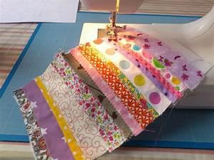1000 idees sur le theme restes de tissu sur pinterest for Tapis enfant avec coudre un canapé en cuir