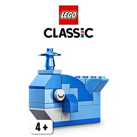 Lego Ninjago Boat Target by Lego Target