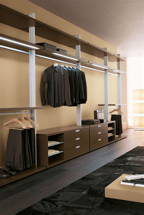 cabina armadio su misura cabina armadio su misura vesta henry glass