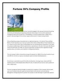 store incharge resume format store incharge resume bestsellerbookdb