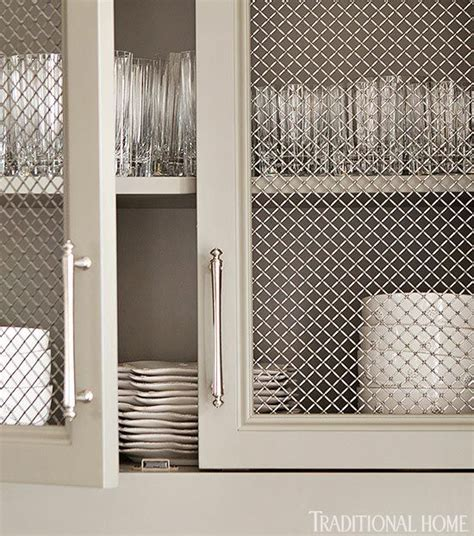 wire mesh grille inserts for cabinets 26 best images about wire mesh inserts for cabinets on