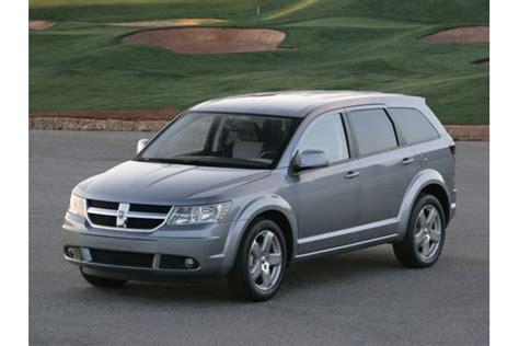 Modifikasi Dodge Journey new dodge journey 2010 gambar modifikasi spesifikasi mobil