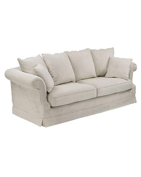 canape oeuf canapé oeuf meuble et déco