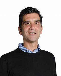 Greenberg Strategy taps Sebastian Desio, Ogilvy PR ...