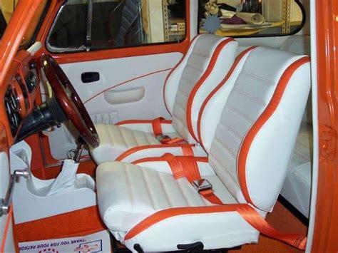 bug interiors gallery vw bug interior volkswagen