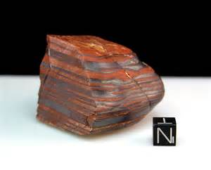 Rare Valuable Rocks and Minerals