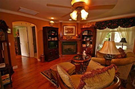 how to design your home interior traditional home decor innovative indian living room