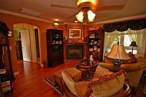 traditional home decor innovative indian living room ...