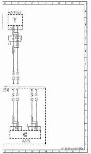 Fiber Optic Line Severed    Help   - Page 2