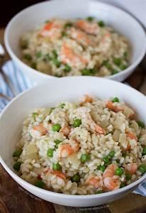 Assiette A Risotto : 10 best les 10 plus belles assiette de risotto images on ~ Teatrodelosmanantiales.com Idées de Décoration