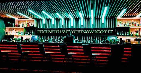 Simple Bar by A Simple Bar 186 Photos 263 Reviews Bars 3256