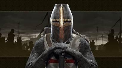 Knight Templar Crusader Desktop Backgrounds Wallpapers Computer