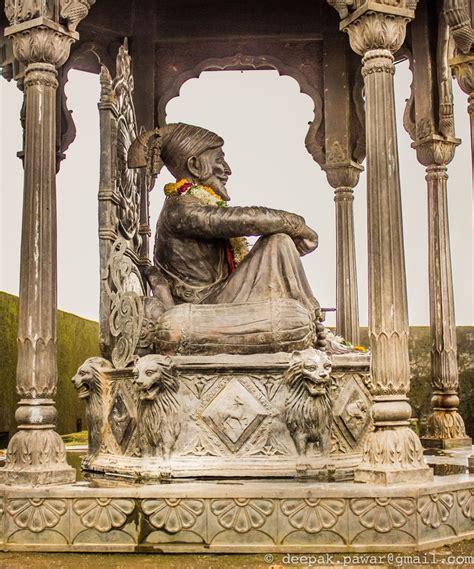31 Best Images About Marathi Essay On Pinterest