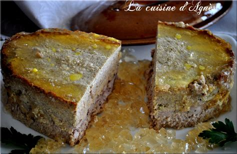 cuisiner faisan pâté de faisan au foie gras une recette de gibier