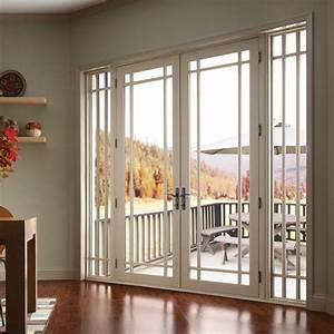 French door exterior design ideas ipc359 interior french for French door ideas exterior