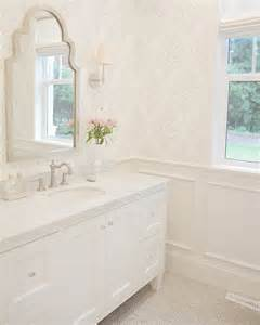 wallpapered bathrooms ideas peachy ideas wallpapered bathrooms ideas just another site