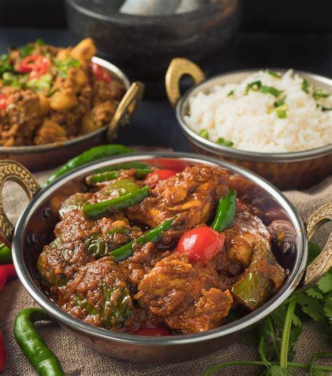 indian restaurant chicken jalfrezi glebe kitchen