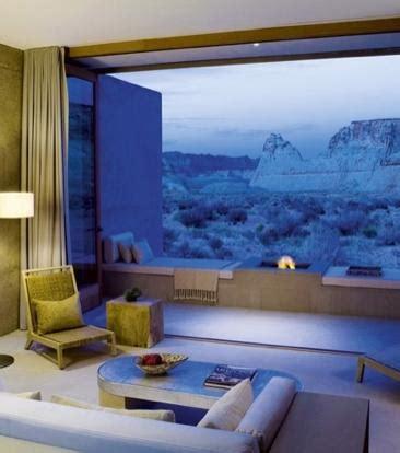 plus chambre du monde découvrez les plus fantastiques chambres à coucher du monde