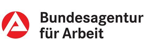 Bundesagentur Für Arbeit  Karrieremesse Mal Anders