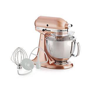 calphalon tri ply copper  piece cookware set reviews