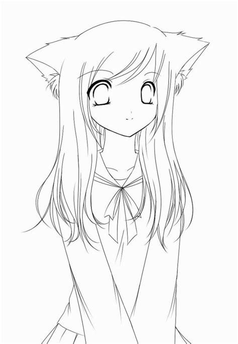 anime coloring anime coloring pages coloring pages coloring pages for