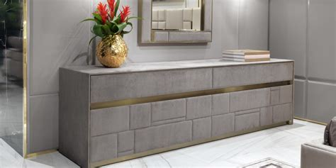 Bedroom Sideboard Furniture by Beloved Bedroom Visionnaire Home Philosophy Bedroom