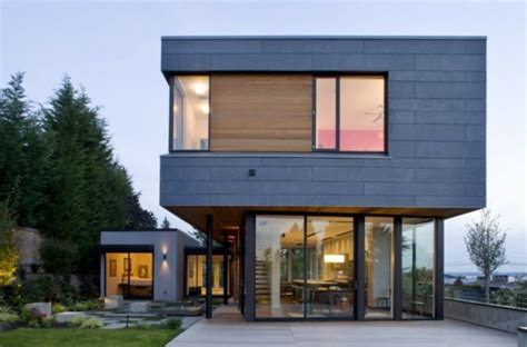 Moderne Haus Architektur by 301 Moved Permanently