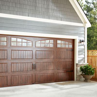 garage door windows doors windows at the home depot