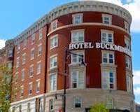 Duck Boat Tours Boston Discount Code by Boston Discovery Guide Plan Your Boston Vacation