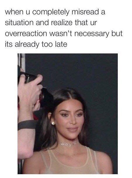 Meme Kim Kardashian - the 25 best kim kardashian meme ideas on pinterest true memes thanks meme and kardashian memes