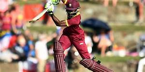 England beat the west indies in antigua lancashire