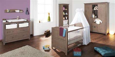 chambre bébé allemagne chambre d 39 enfant jeujouethique com