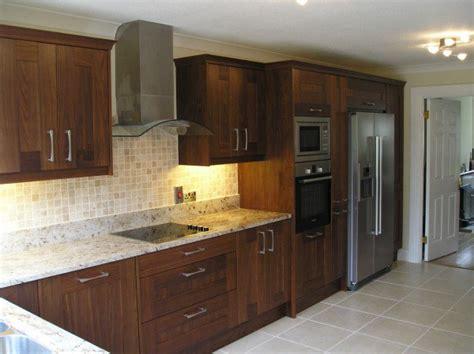 kitchen design in pakistan 5 marla 10 marla 1 kanal luxurious house pictures 4478