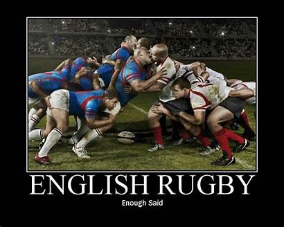 Rugby Funny Jokes Welsh Puns Related Coolpun