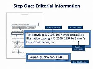 quick guide apa style office 2007 With office 2007 apa template