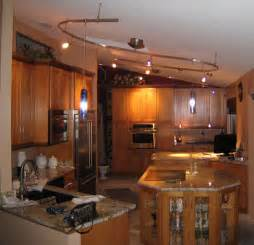 lighting kitchen ideas excellent kitchen lighting ideas for a beautiful kitchen decozilla