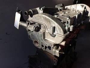 2000 2001 Volkswagen Passat Audi A4 Aug Engine 1 8t Auto