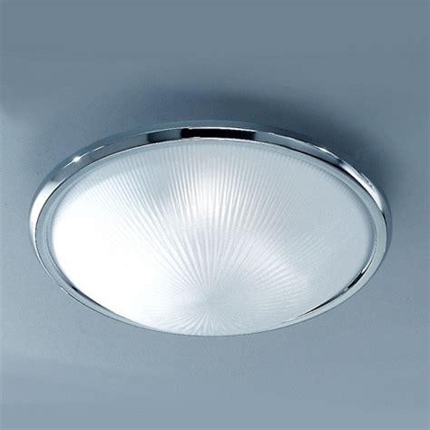 flush ceiling light fitting cf5017 the lighting superstore
