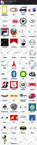 Logo Quiz Classic Answers for Android – Page 3 – Justin.my
