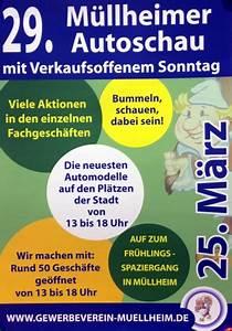 Verkaufsoffener Sonntag Weiden : verkaufsoffener sonntag buchhandlung beidek ~ A.2002-acura-tl-radio.info Haus und Dekorationen