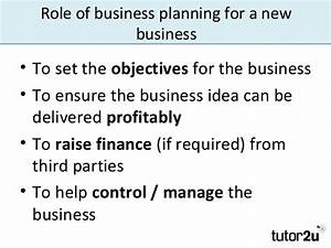 nfte business plan template With nfte business plan template