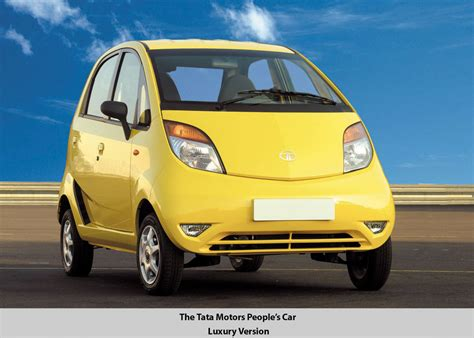 World's Cheapest Car, Tata Nano, Gets More Features. Best Immigration Lawyer San Francisco. Colleges With Video Game Design Programs. Guaranteed Checking Account Fico Score 800. Cloud Computing Programs Conference Room Rent. Scholorships And Grants Post Office Locksmith. California Spine Institute New Fiat For Sale. Treating Mood Disorders Leakage Test Procedure. The University Of Arizona Library