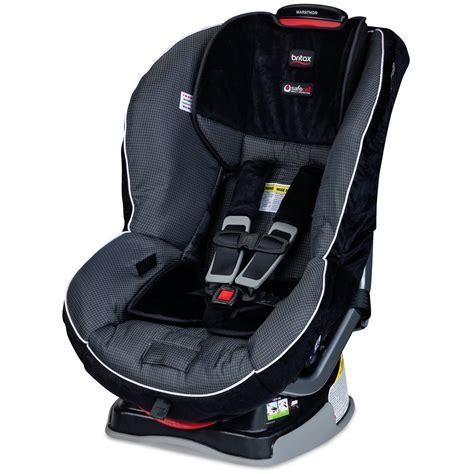 britax si鑒e auto britax marathon g4 1 convertible car seat onyx