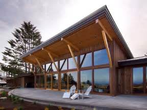 of images shed roofs pictures shed roof framing basics single slope roof house plans