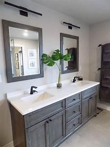 Bathroom, Countertops, Ottawa