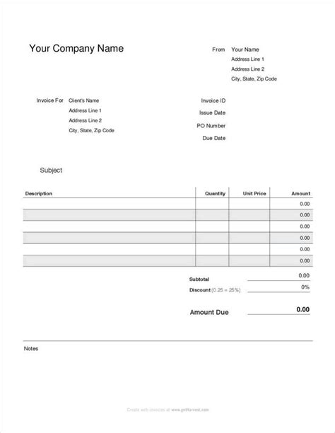 template net 9 free pay stub templates word pdf excel format free premium templates