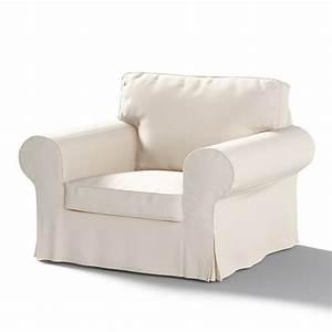 Ektorp Bezug Färben : ektorp bezug f r das sofa den sessel den hocker im online shop ~ Orissabook.com Haus und Dekorationen